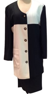 Louis Ferraud Louis Ferraud skirt and jacket