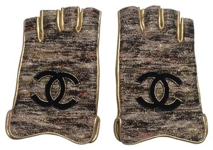 Chanel Chanel Gloves