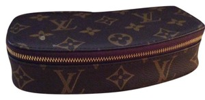 Louis Vuitton Louis Vuitton jewelry case
