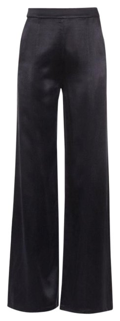 Preload https://item4.tradesy.com/images/equipment-black-femme-silk-satin-wide-leg-trousers-relaxed-fit-pants-size-4-s-27-761968-0-4.jpg?width=400&height=650