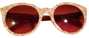 Tory Burch Tory Burch sunglasses