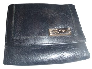 Other HCL bifold wallet made in Germany genuine leather