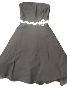 Ruby Rox Dress