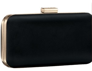 4ac823ebaf Giorgio Armani Clutches - Up to 90% off at Tradesy