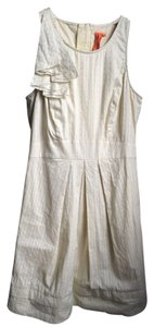 BCBG short dress on Tradesy
