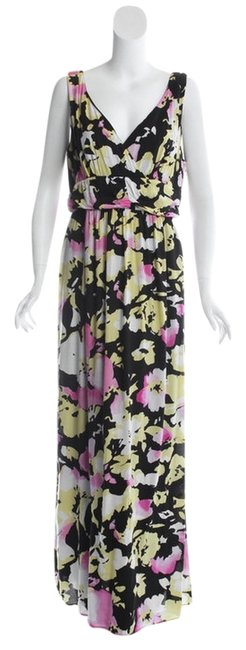 Floral/Multi Maxi Dress by Old Navy