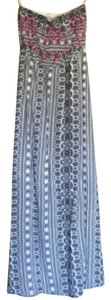 Maxi Dress by Tribal Maxi
