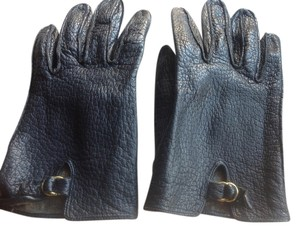 Driving gloves size small