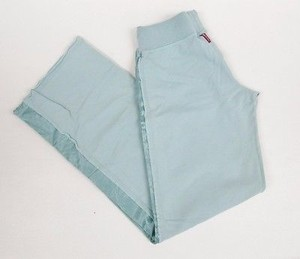Hard Tail Hard Tail Forever P-67-a Mint Green Sweat Pants