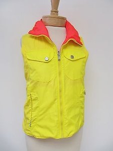 Ralph Lauren Authetic Bright Vest