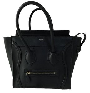 Celine Bags - Buy Authentic Purses Online at Tradesy e301d3b27ddea