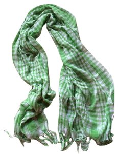 Charming Charlie Wide Scarf
