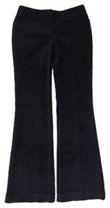 Tahari Trouser Pants Black