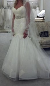 Anne Barge Anne Barge Wedding Dress