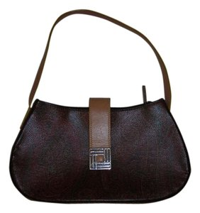 Etro Purse Shoulder Bag