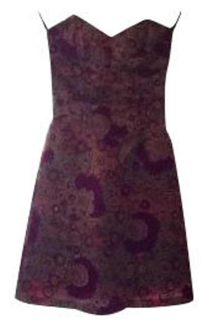 Preload https://img-static.tradesy.com/item/7636/french-connection-multicolor-strapless-sweetheart-neckline-wsatin-paisley-pri-above-knee-cocktail-dr-0-0-650-650.jpg