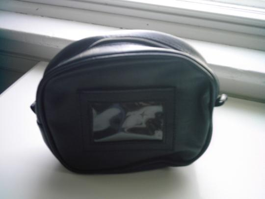Other Makeup BLACK Travel Bag