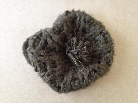 Wooden Ships Wooden-Ships slouchy hat