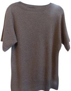 Prive Cashmere Sweater