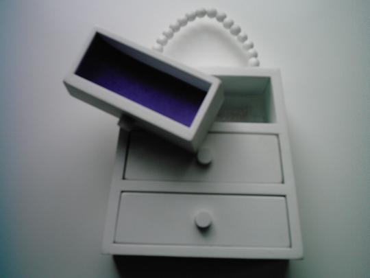Other JEWLERY BOX