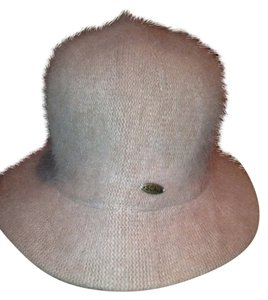 The Scala Collection Vintage Scala Collection Hat