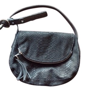 Lucky Brand Cross Body Bag