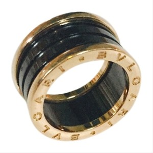 BVLGARI BVLGARI,RING,(MARKED,DOWN,ON,SALE!)