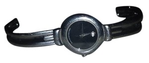 Movado Ladies Movado Watch