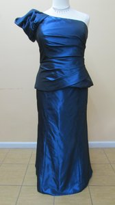 Alfred Angelo Blue Moon 7216/70724 Dress