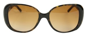 Tory Burch Tory Burch Sunglasses TY 7047