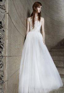Vera Wang Ottilie Wedding Dress