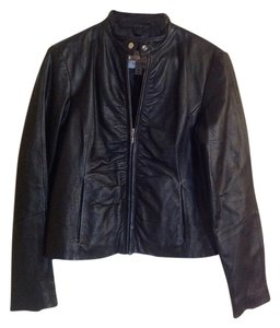 Wilsons Leather Classic Wilson Leather Jacket