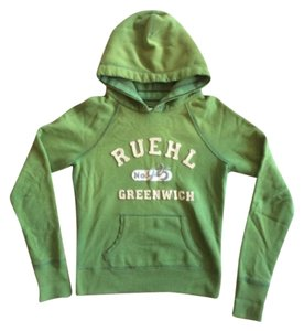 Ruehl No.925 Sweatshirt