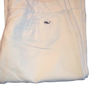 Vineyard Vines Trouser Pants White
