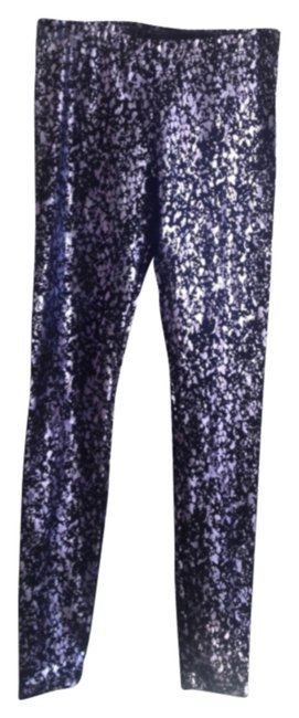 Preload https://item3.tradesy.com/images/american-apparel-lavender-metallic-and-black-printed-tricot-splatter-rnt38p-leggings-size-8-m-29-30-764352-0-0.jpg?width=400&height=650