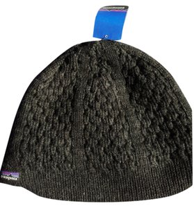 7acffe72 Patagonia Patagonia Women's Fleece-Lined Beanie
