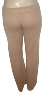 Juicy Couture Relaxed Pants Camel