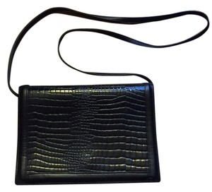 Roberto Vascon Shoulder Bag