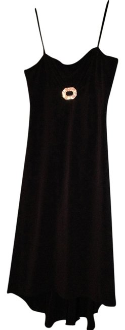 Preload https://item3.tradesy.com/images/laundry-by-shelli-segal-dress-black-764517-0-0.jpg?width=400&height=650