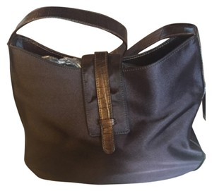 Castellari, Made in italy Hobo Bag