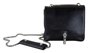 Elizabeth and James Shoulder Bag