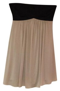BCBGMAXAZRIA Bcbg Cute Fun Dress