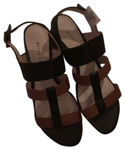 Wythe NY Sandals