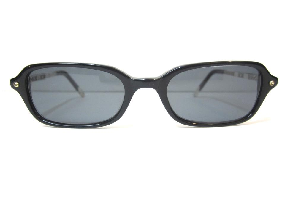 brighton handmade sunglasses brighton black silver sunglasses brighton accessories 9009