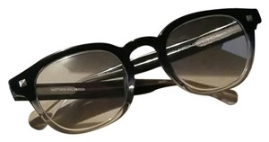 Linda Farrow Luxe Linda Farrow optical frame