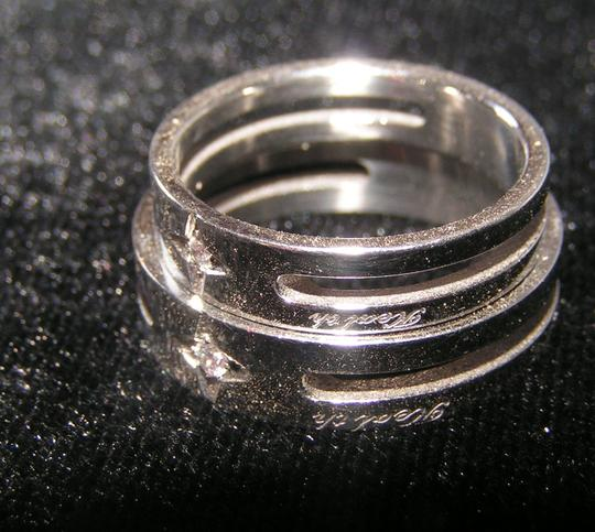 Preload https://img-static.tradesy.com/item/7650985/silver-bogo-free-any-two-listings-2pc-matching-band-free-shipping-jewelry-set-0-0-540-540.jpg