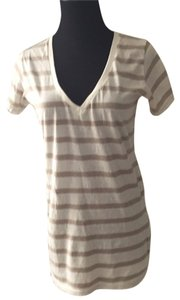 Threads 4 Thought T Shirt