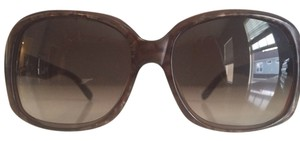 Kate Spade Kate Spade Sunglasses Lainy/S - Tortoise Brown Sheen