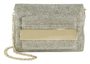 Jimmy Choo Chrissie Clutch