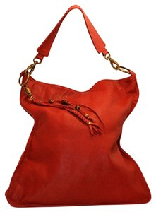 Jacqueline Jarrot Shoulder Bag